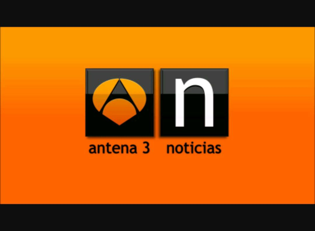Antena 3 Cereal House
